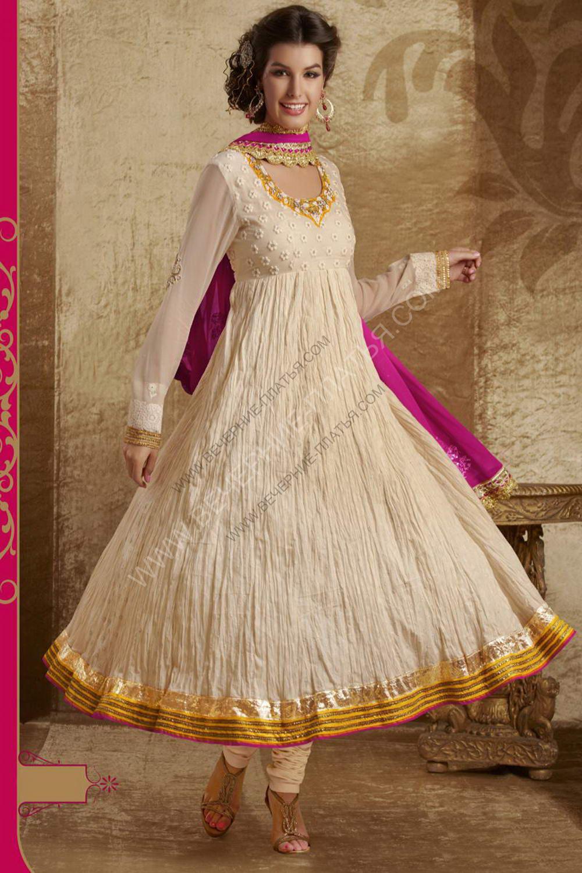 белые летние платья и сарафаны фото